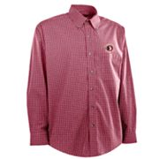 Florida State Seminoles Esteem Shirt - Men