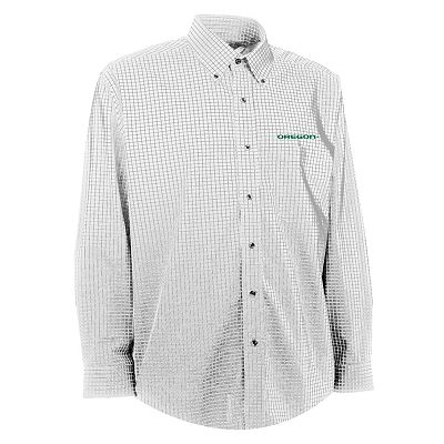 Oregon Ducks Esteem Shirt - Men
