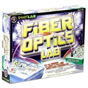 SmartLab Fiber Optics Lab