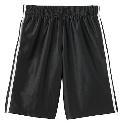 Tek Gear Dazzle Performance Shorts - Boys 8-20