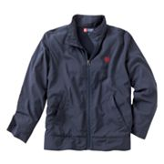 Chaps Windbreaker - Boys 8-20