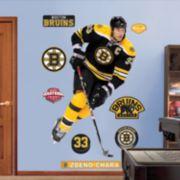 Fathead Boston Bruins Zdeno Chara Wall Decals
