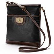 Bridge Road Marquette Crossbody Bag