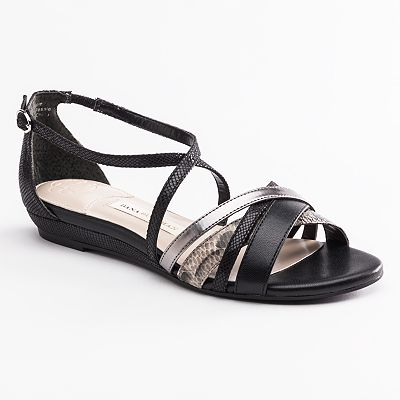 Dana Buchman Sandals - Women
