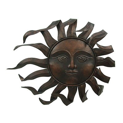 SONOMA outdoors Blowing Sun Decor
