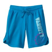 SO Varsity 99 Bermuda Shorts - Girls 7-16