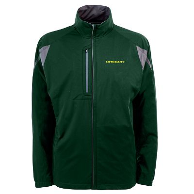 Oregon Ducks Highland Jacket - Men