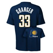 Indiana Pacers Danny Granger Player Tee - Men