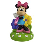 Disney Micky Mouse and Friends Minnie Mouse Bank