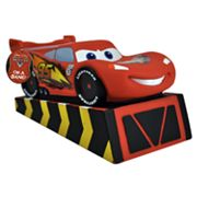 Disney/Pixar Cars Lightning McQueen Bank