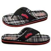 Florida State Seminoles Flip-Flops - Men