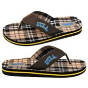 UCLA Bruins Flip-Flops - Men