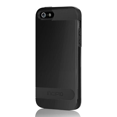 Incipio OVRMLD iPhone 5 Case