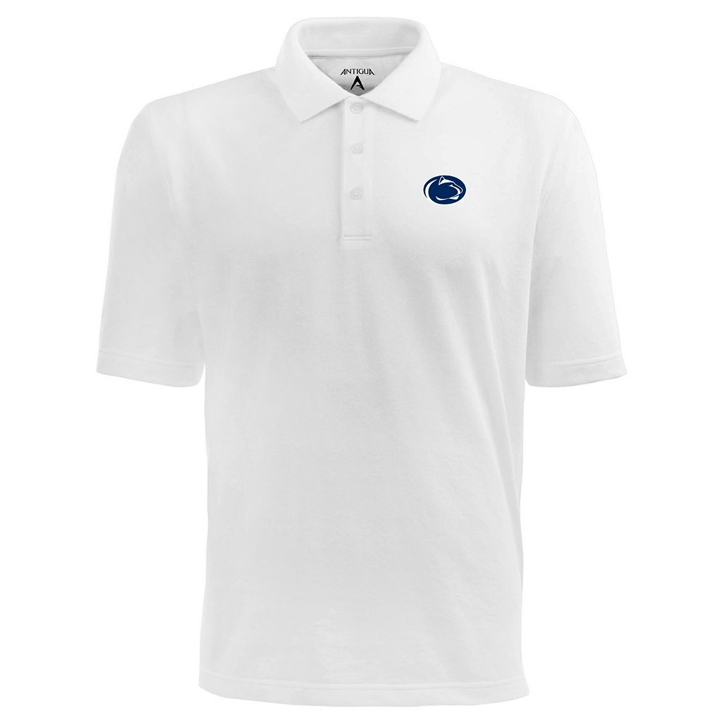 Men's Penn State Nittany Lions Pique Xtra Lite Polo