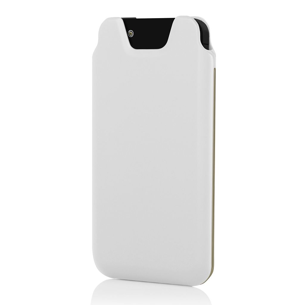 Incipio MARCO Pouch iPhone 5 Cell Phone Case