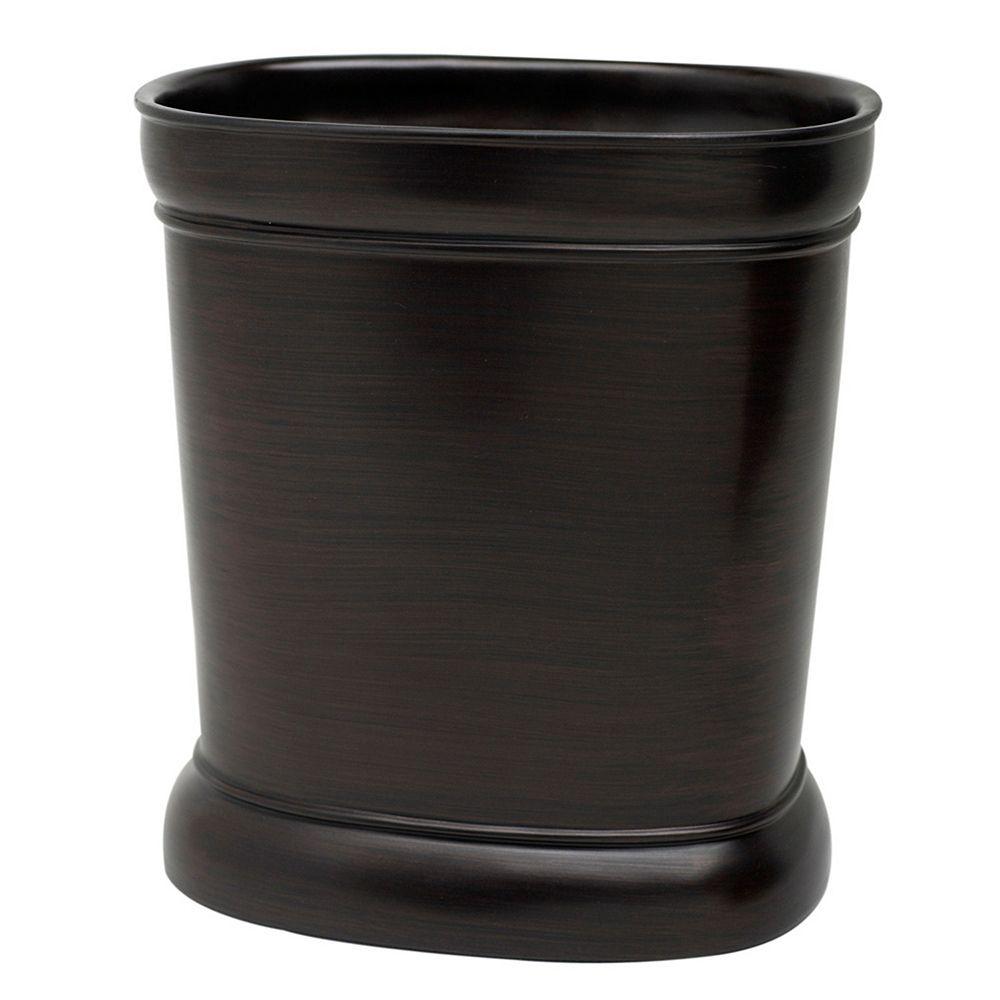 Zenna Home Marion Wastebasket