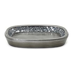Zenna Home Altair Soap Dish