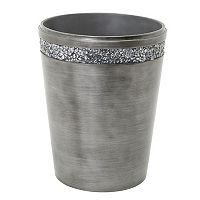 Zenna Home Altair Wastebasket