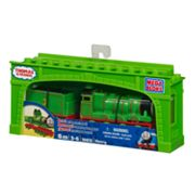 Thomas and Friends Henry by Mega Bloks - 10613