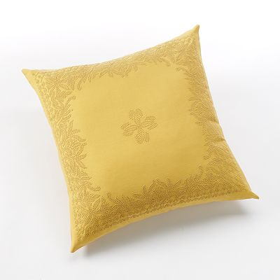 Chaps Morocco Embroidered Decorative Pillow