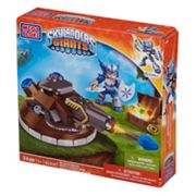 Skylanders Giants Sky Turret Defense Set by Mega Bloks - 95408