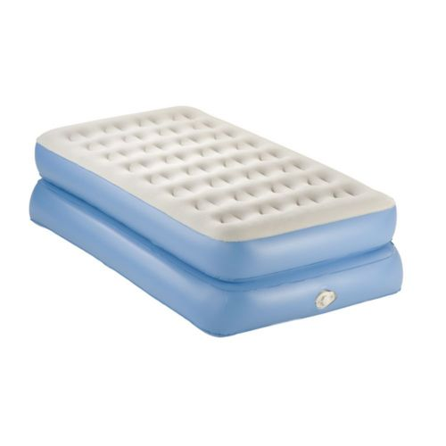 AeroBed Classic Air Double High Air Bed - Twin
