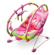 Tiny Love Tiny Princess Gymini Bouncer