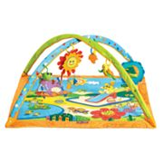 Tiny Love Gymini Sunny Day Activity Gym