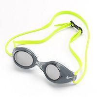 Nike Hydrowave II Swim Goggles