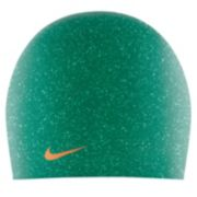 Nike Silicone Blend Swim Cap