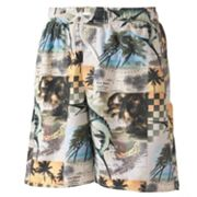 Newport Blue Key West Swim Trunks