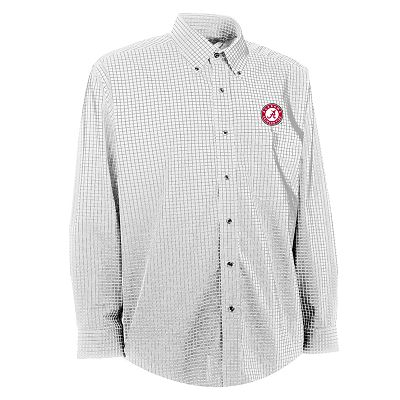 Alabama Crimson Tide Esteem Shirt - Men