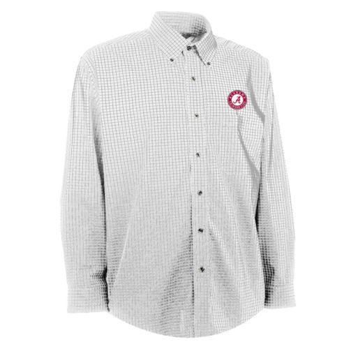 Alabama Crimson Tide Esteem Shirt - Men