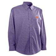 Clemson Tigers Esteem Shirt - Men