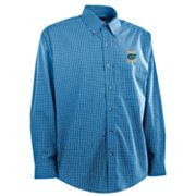 Florida Gators Esteem Shirt - Men