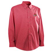 Louisville Cardinals Esteem Shirt - Men