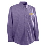 LSU Tigers Esteem Shirt - Men