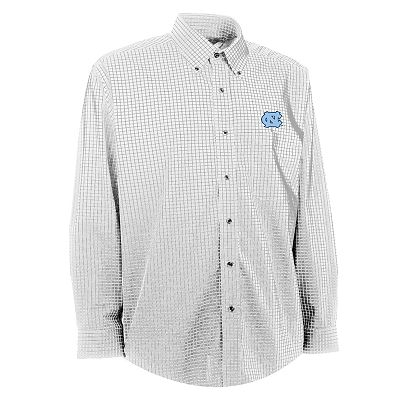 North Carolina Tar Heels Esteem Shirt - Men