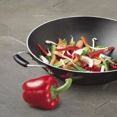 Calphalon Stir Fry Pan