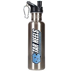 USC Trojans Stainless Steel Water Bottle