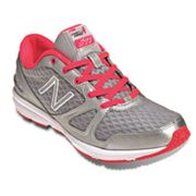 New Balance 577 Susan G. Komen Wide Cross-Trainers - Women