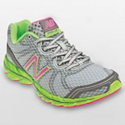 New Balance 590v2 Running Shoes - Women