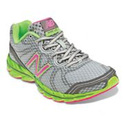 New Balance 590v2 Wide Running Shoes - Women