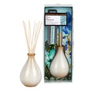 12-pc. Sea Breeze Reed Diffuser Set
