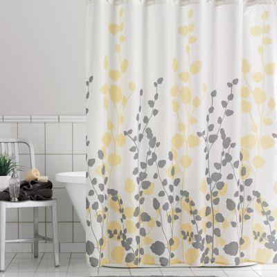 Classic Curtain Design - Buy Classic Curtain Design,Latest Designs