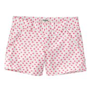 OshKosh B'gosh Polka-Dot Shorts - Girls 4-6x