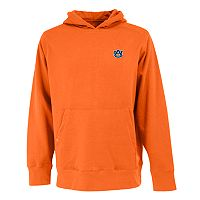 Men's Auburn Tigers Signature Fleece Hoodie