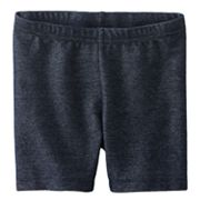 Jumping Beans Jegging Bike Shorts - Toddler