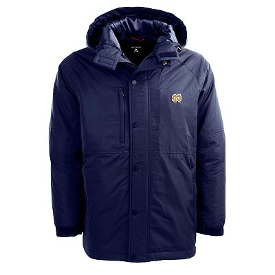 Notre Dame Fighting Irish Trek Jacket - Men