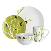 Rachael Ray Seasons Changing 4-pc. Place Setting